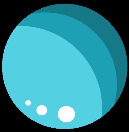 Логотип сайта ТВОЙ ПУТЕВОДИТЕЛЬ ПО НЕДВИЖИМОСТИ В МОСКВЕ И ЗА ГРАНИЦЕЙ